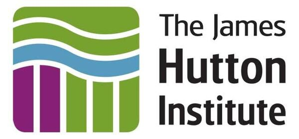 james_hutton_institute_large