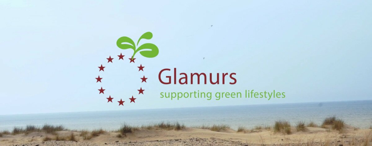 GLAMURS_Final_Video